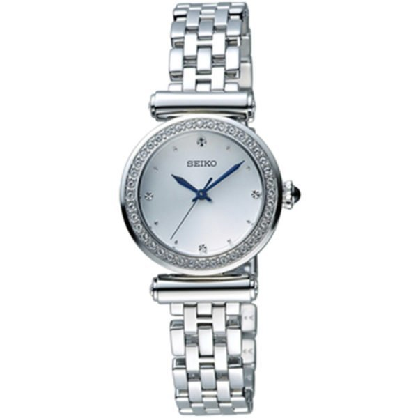 Часы Seiko srz465p1