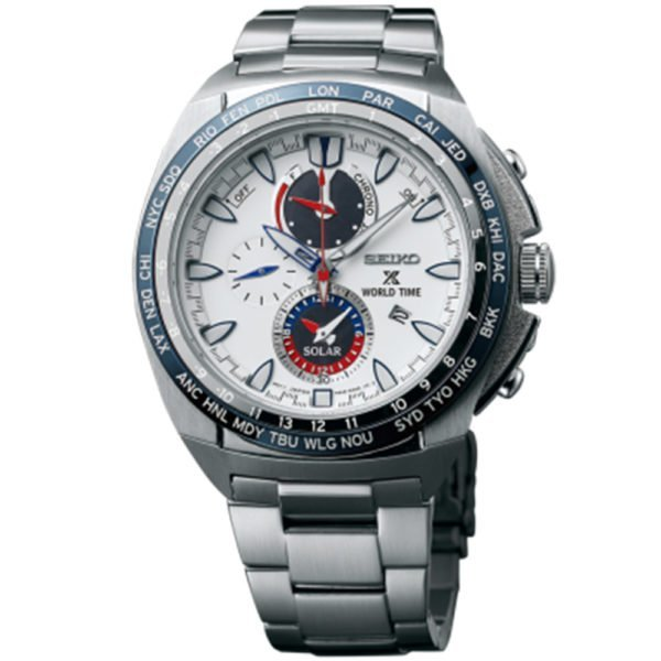 Часы Seiko ssc485p1