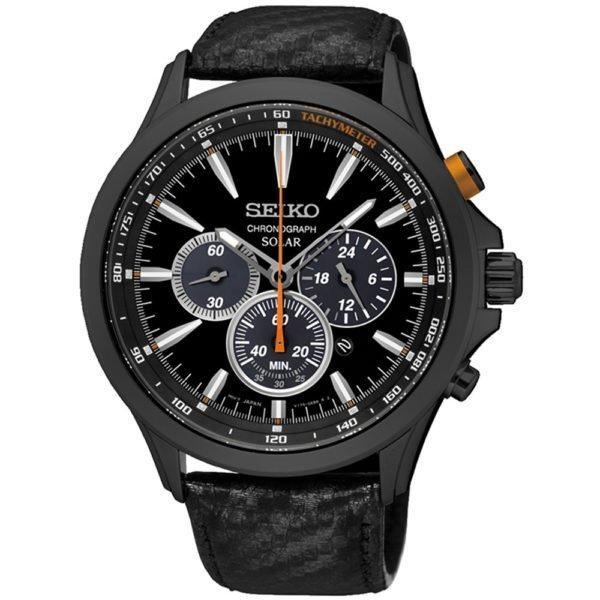 Часы Seiko ssc499p1