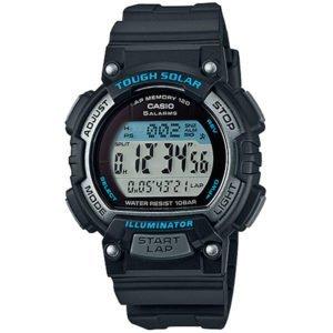 Часы Casio stl-s300h-1aef