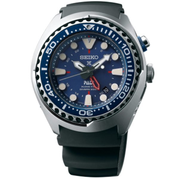 Часы Seiko sun065p1