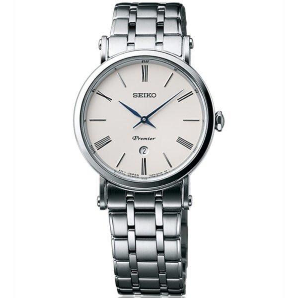 Часы Seiko sxb429p1