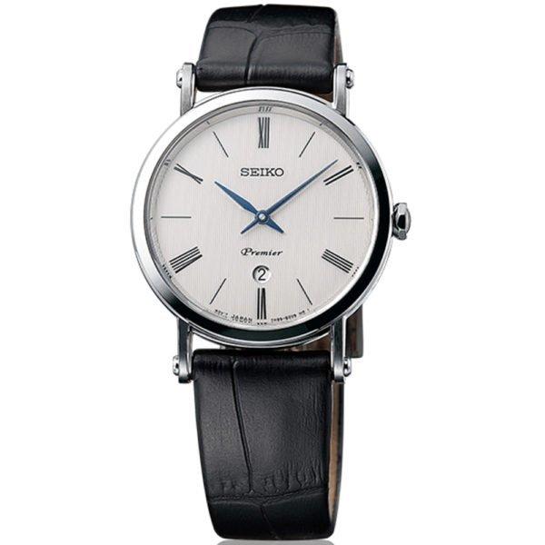Часы Seiko sxb431p1