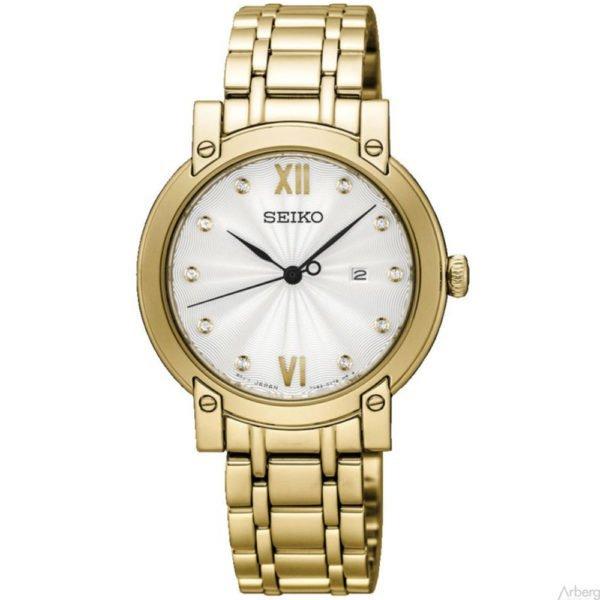 Часы Seiko sxdg80p1