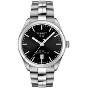 Часы Tissot t101-407-11-051-00
