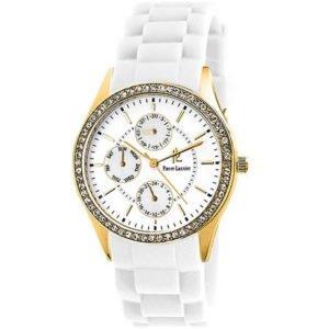 Часы Pierre Lannier 024g500