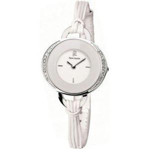 Часы Pierre Lannier 065j600