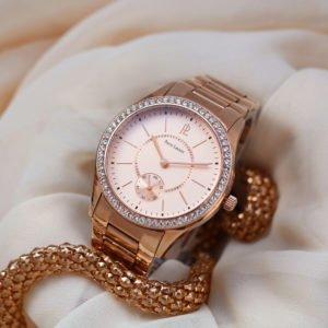 Часы Pierre Lannier 079k989-1