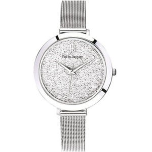 Часы Pierre Lannier 095M608