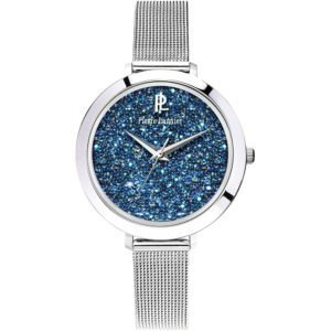 Часы Pierre Lannier 095m668