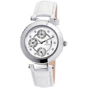 Часы Pierre Lannier 101f600