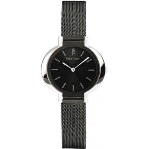 Часы Pierre Lannier 141j638