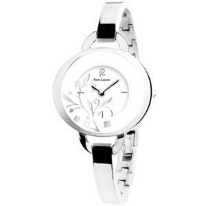 Часы Pierre Lannier 186c601