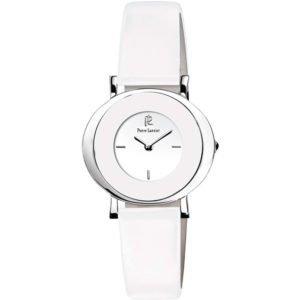 Часы Pierre Lannier 189C600