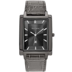 Часы Pierre Lannier 210d189
