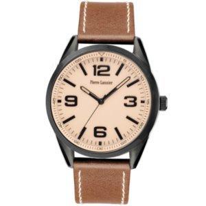 Часы Pierre Lannier 212d404