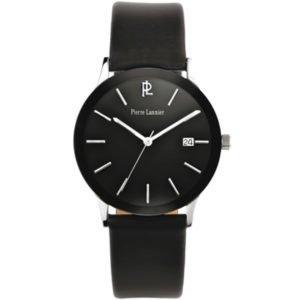 Часы Pierre Lannier 214h133