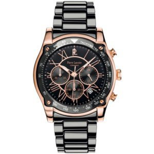 Часы Pierre Lannier 219d039