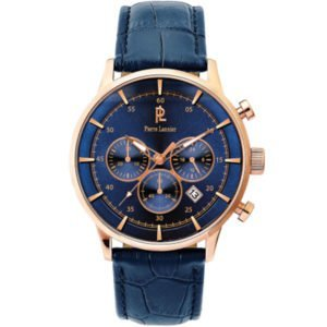 Часы Pierre Lannier 225d466