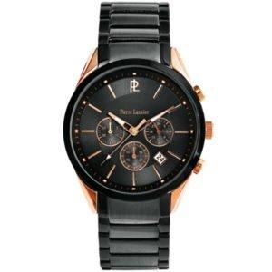 Часы Pierre Lannier 227d039