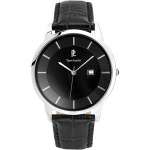 Часы Pierre Lannier 235c133