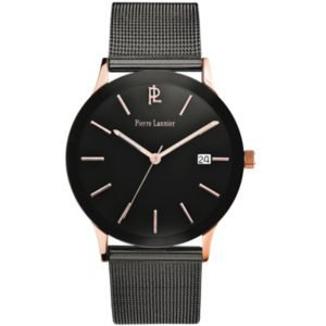 Часы Pierre Lannier 250d038