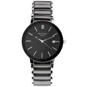Часы Pierre Lannier 255c139