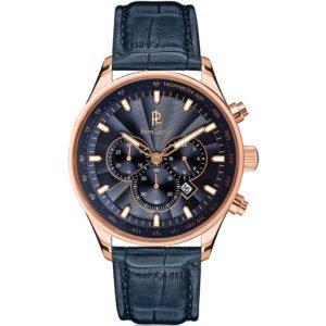 Часы Pierre Lannier 259d466