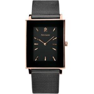 Часы Pierre Lannier 261h038