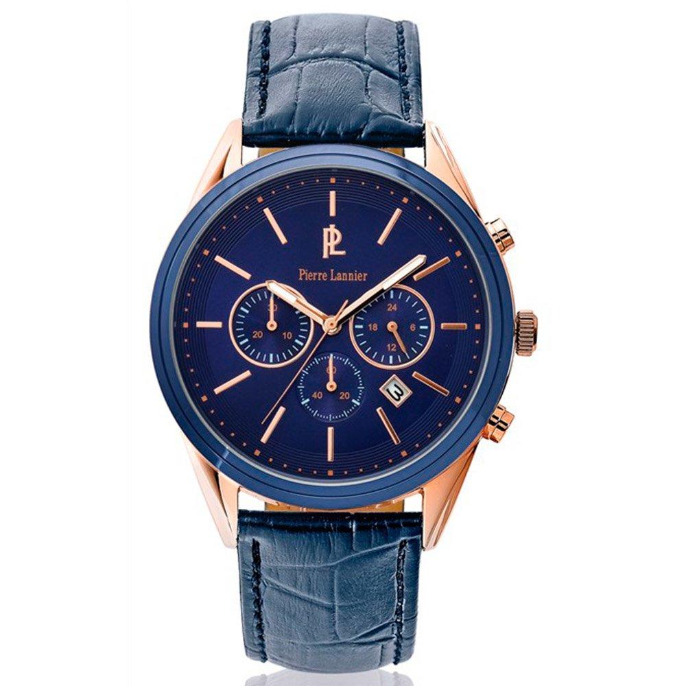 Наручные мужские часы - leboutiquecom