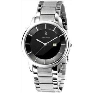 Часы Pierre Lannier 273c139