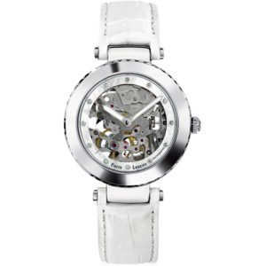 Часы Pierre Lannier 303D690