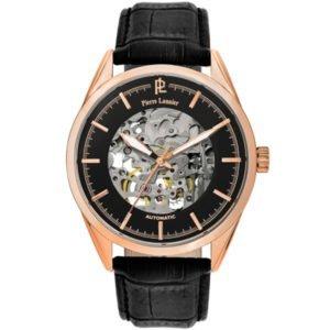 Часы Pierre Lannier 307c033