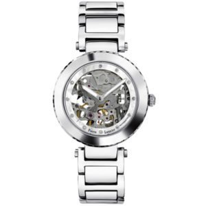 Часы Pierre Lannier 308c691