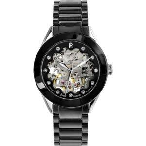 Часы Pierre Lannier 313a639