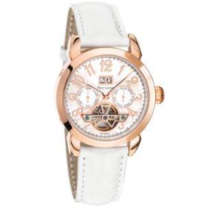 Часы Pierre Lannier 315b990
