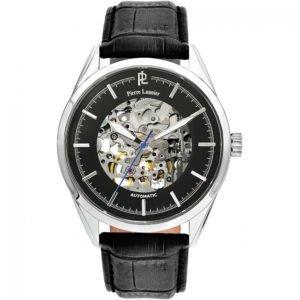Часы Pierre Lannier 317a133