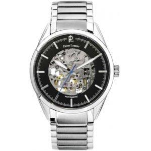 Часы Pierre Lannier 318a131
