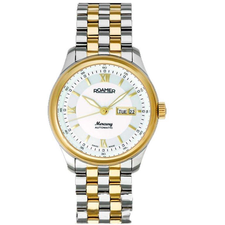 Магазин часов mercury - Часы наручные - женские, мужские