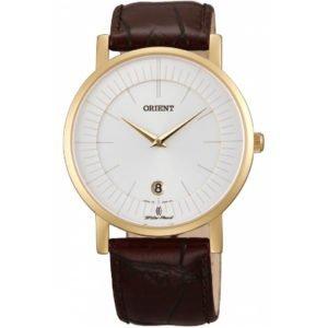 Часы Orient fgw01008w0