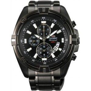 Часы Orient ftt0y001b0