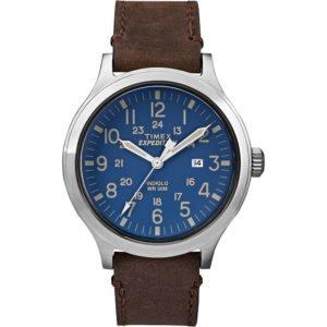 Часы Timex tx4b06400
