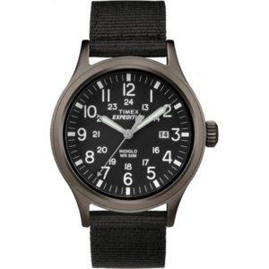 Часы Timex tx4b06900