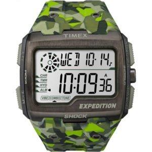Часы Timex tx4b07200