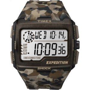 Часы Timex tx4b07300