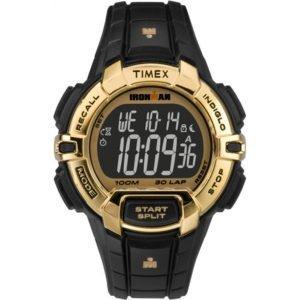 Часы Timex tx5m06300
