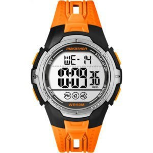 Часы Timex tx5m06800