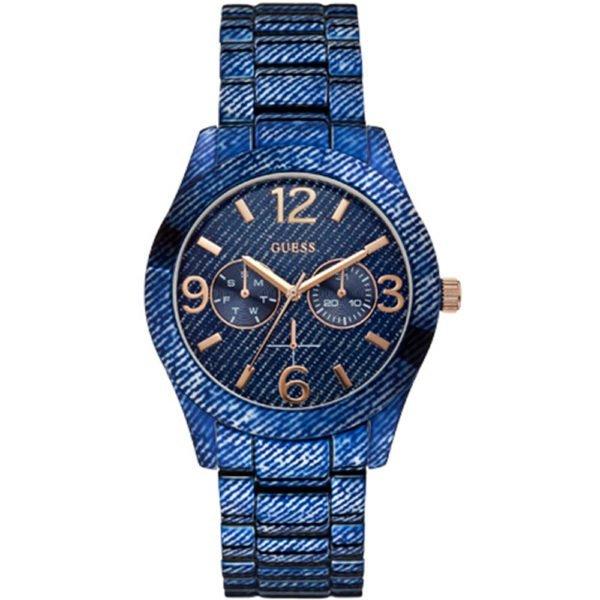 Часы Guess Trend купить в - watches-spbru
