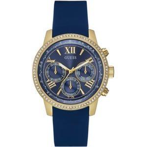 Часы Guess w0616l2