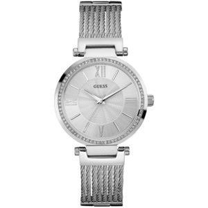 Часы Guess w0638l1